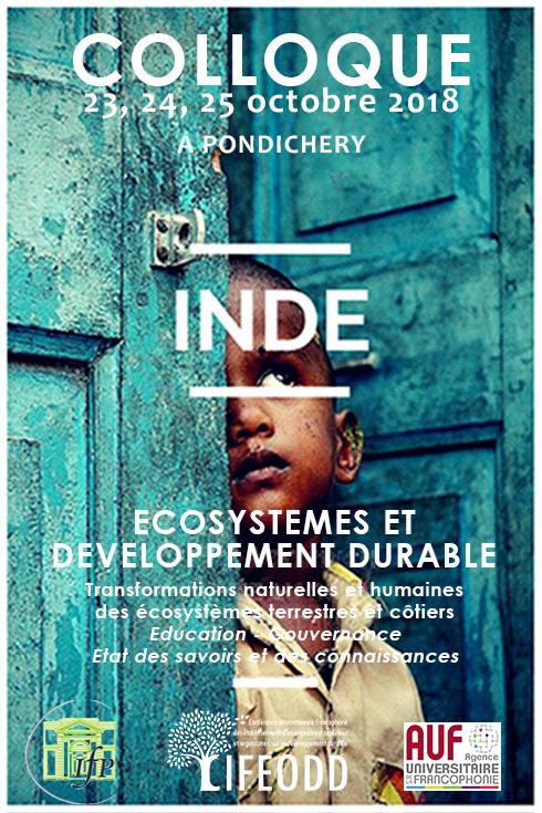 inde_enfant_7.png